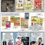 Publicado en el Chamuco #306